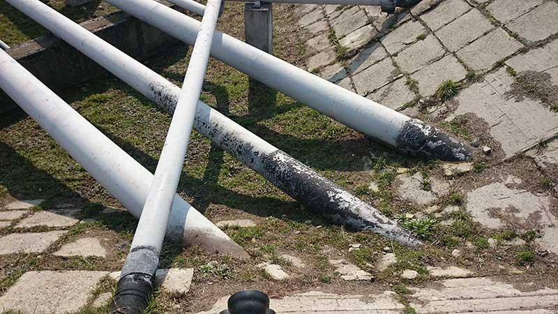 remont truboprovodov foto Профессиональный ремонт трубопроводов