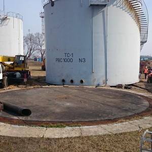 DSC 02052 300x300 Ремонт резервуаров