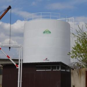 DSC 0131 300x300 Строительство комплекса для хранения и реализации минеральных удобрений