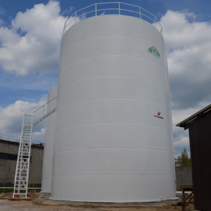 DSC 0134 300x300 Строительство комплекса для хранения и реализации минеральных удобрений
