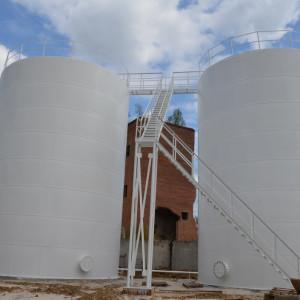 DSC 0136 300x300 Строительство комплекса для хранения и реализации минеральных удобрений