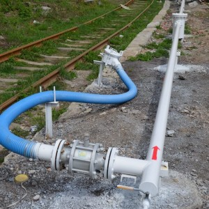 DSC 0141 300x300 Строительство комплекса для хранения и реализации минеральных удобрений
