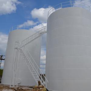 DSC 0143 300x300 Строительство комплекса для хранения и реализации минеральных удобрений
