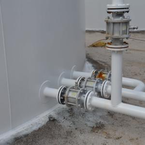 DSC 0148 300x300 Строительство комплекса для хранения и реализации минеральных удобрений