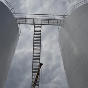 DSC 0150 300x300 Строительство комплекса для хранения и реализации минеральных удобрений
