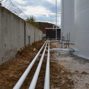 DSC 0151 300x300 Строительство комплекса для хранения и реализации минеральных удобрений