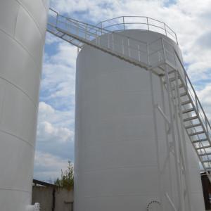 DSC 0153 300x300 Строительство комплекса для хранения и реализации минеральных удобрений