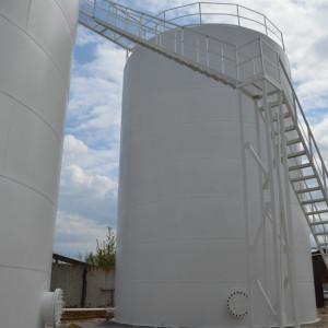 DSC 0154 300x300 Строительство комплекса для хранения и реализации минеральных удобрений