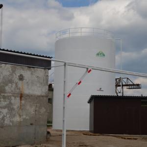 DSC 0165 300x300 Строительство комплекса для хранения и реализации минеральных удобрений