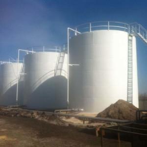 IMG 0337 300x300 Комплекс для хранения и реализации минеральных удобрений