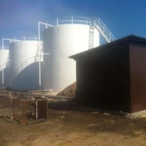 IMG 0338 300x300 Комплекс для хранения и реализации минеральных удобрений