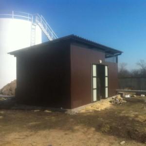 IMG 0339 300x300 Комплекс для хранения и реализации минеральных удобрений