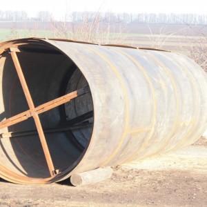 IMG 8782 300x300 Комплекс для хранения и реализации минеральных удобрений