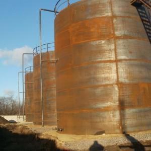 P1010034 300x300 Комплекс для хранения и реализации минеральных удобрений