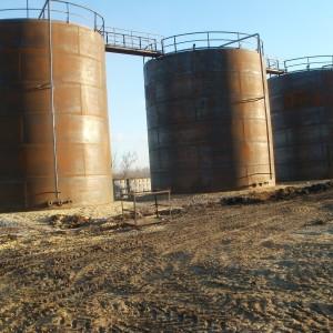 P1010040 300x300 Комплекс для хранения и реализации минеральных удобрений