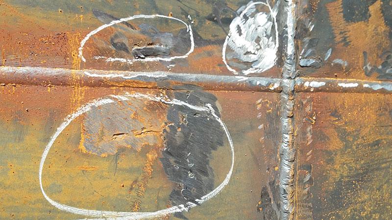 remont rezervuarov v kieve foto Ремонт резервуаров (Киев)