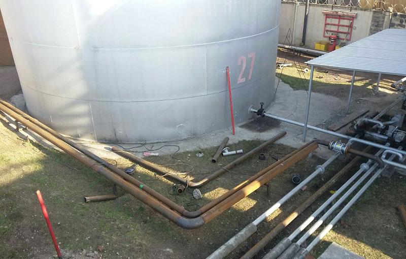 remont rezervuarov v poltave foto Ремонт резервуаров (Полтава)