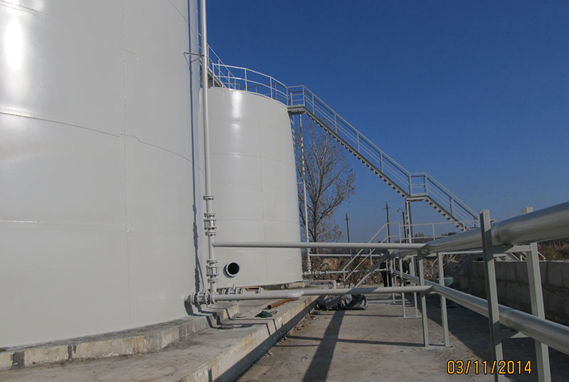 rezervuar dlya topliva ukraina foto Резервуар для топлива (Украина)