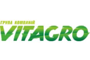 185169CHP VitaAgro Главная