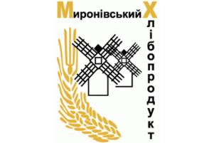 560962PAO Mironovskij hleboprodukt Главная