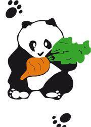 893603 agroholdingu TOV Panda Главная